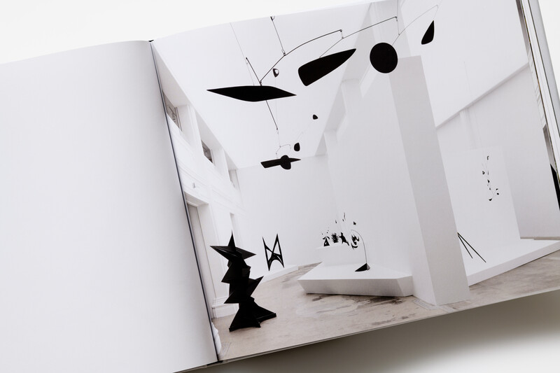 H&W_Calder_Nonspace_374