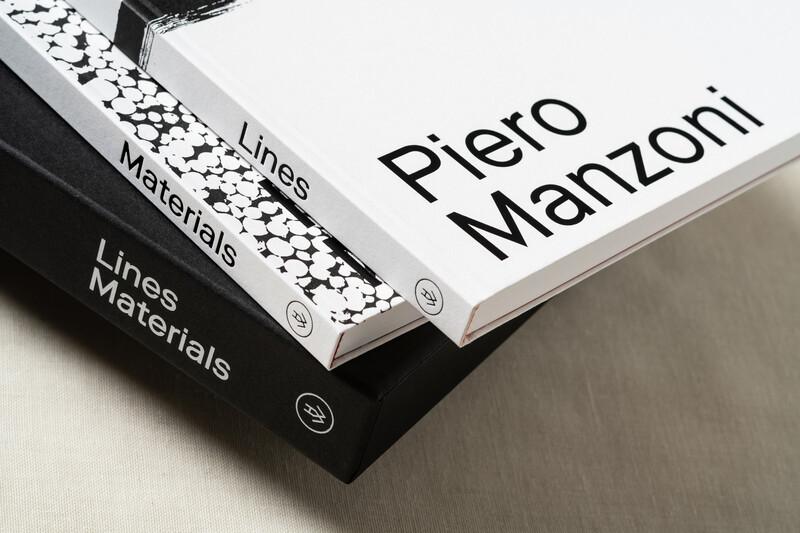 H&W_Piero_Manzoni_076