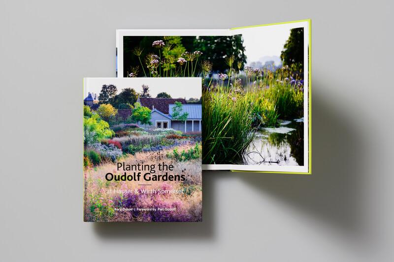 H&W_Oudolf_Gardens_029