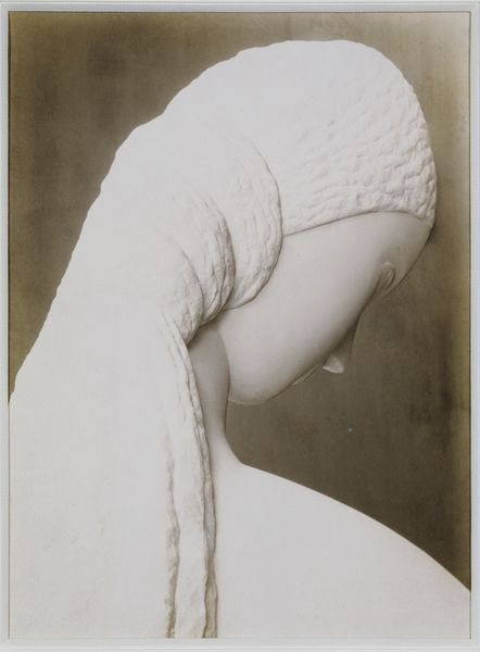 BRANCUSI_Femme_1909_BRANC85949