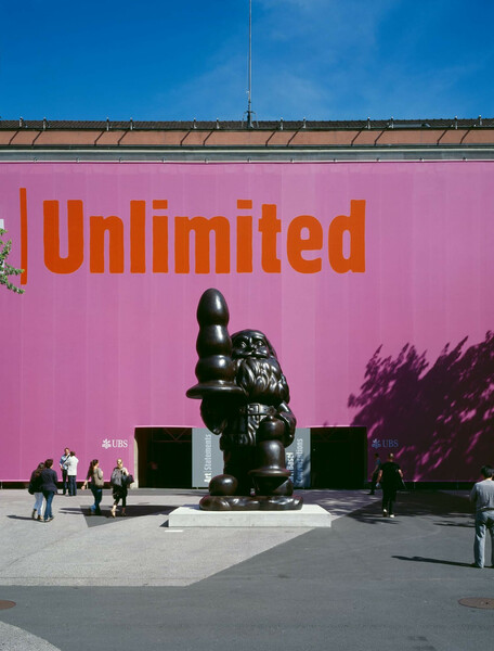 2007-Art-Unlimited-PMC-scaled