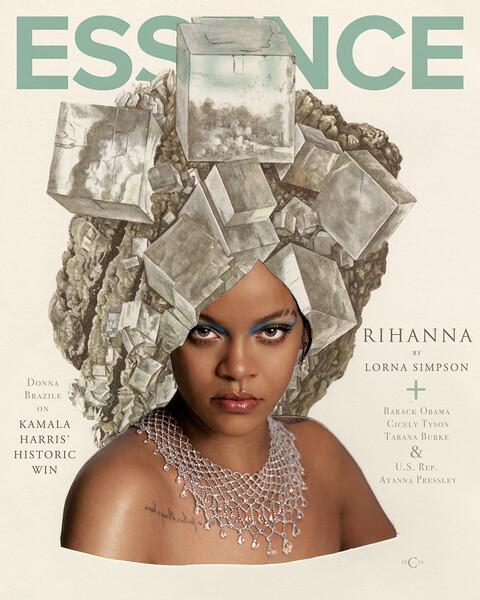 RihannaEssenceDigitalCover_LSimpsonStudio_ForIG (1)