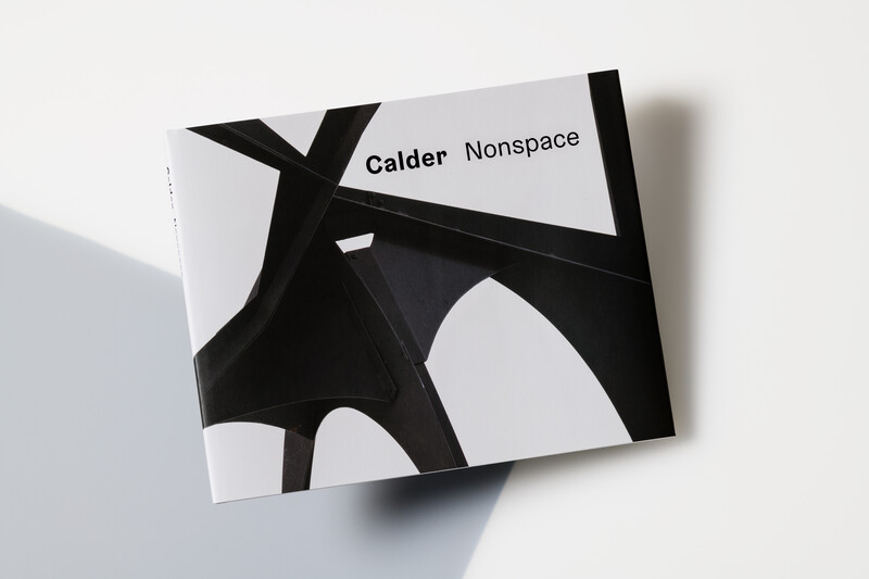 H&W_Calder_Nonspace_218