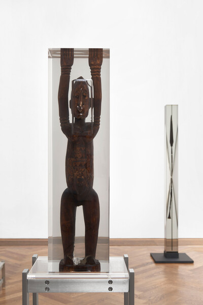 Matthew Angelo Harrison_Proto_Kunsthalle Basel_10