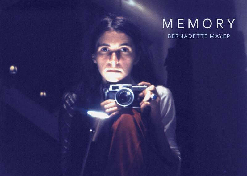 Siglio-Memory-Cover-Original