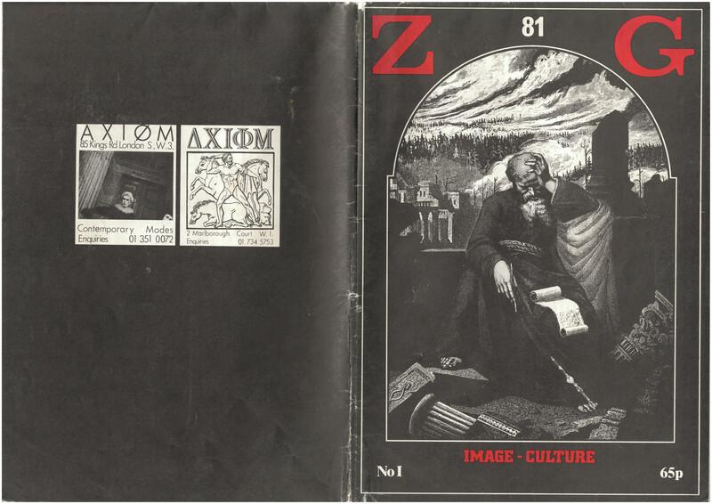 ZG-NO-1