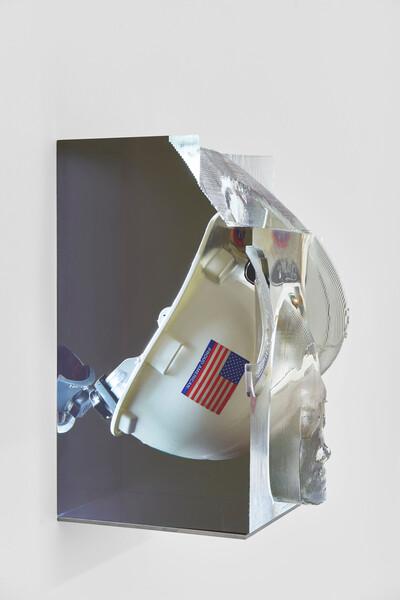 Matthew Angelo Harrison_Proto_Kunsthalle Basel_04