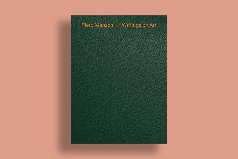 Manzoni_Writings_Comp2