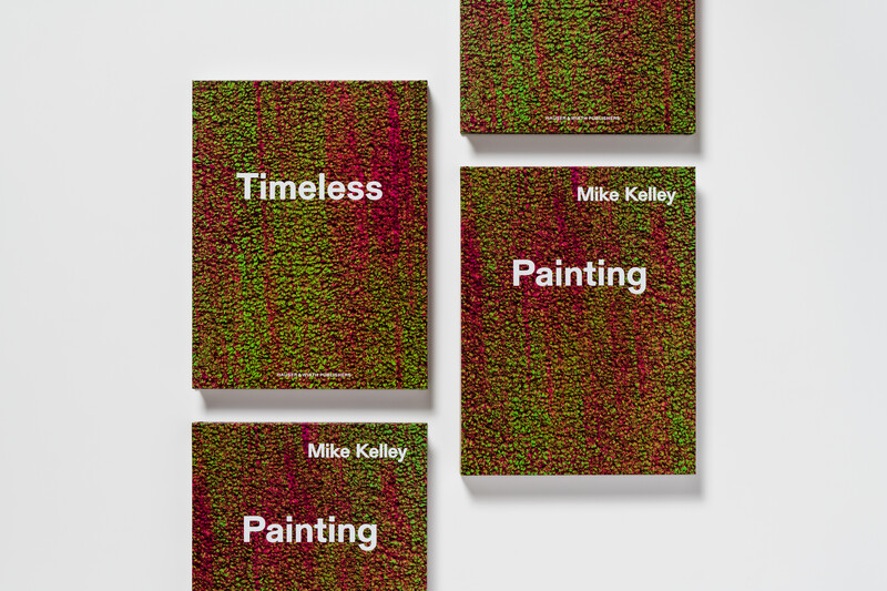 HW_Mike_Kelley_Timeless_Painting_074