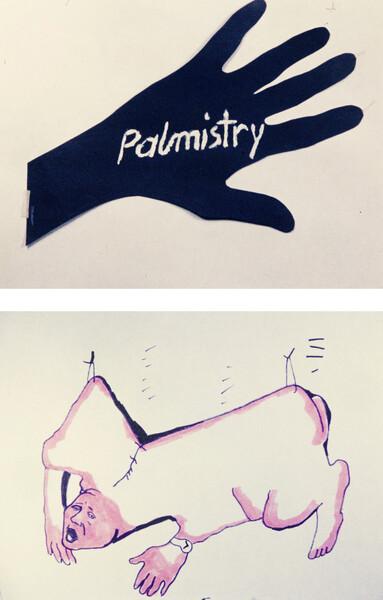 PALMISTRY 1_Comp
