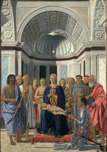 Piero-della-Francesca-Pala-Montefeltro (1)