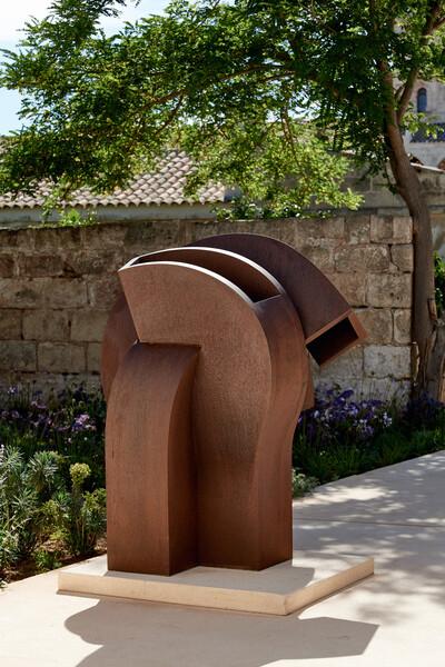 HW_Menorca_Sculptures_D_Schaefer_042