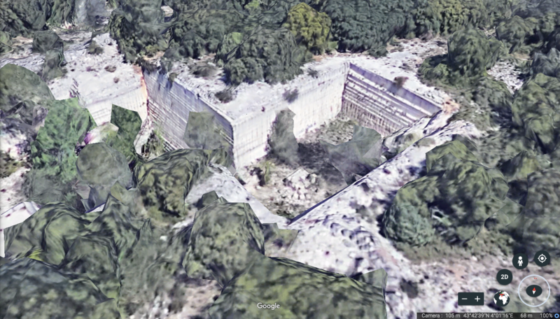 GRIGELY-GOOGLE-EARTH-VIEW-2