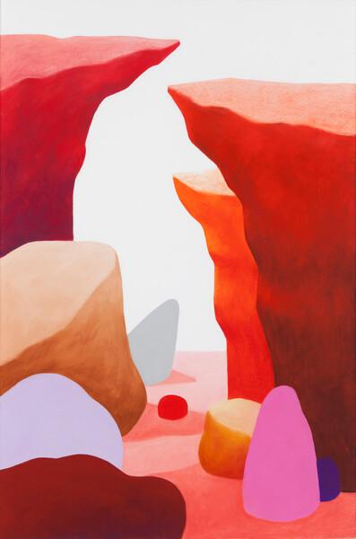 TMI-PARTN-37781_Landscape(150x100cm)_2015