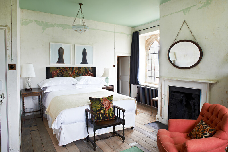 Bedroom 3_img 1