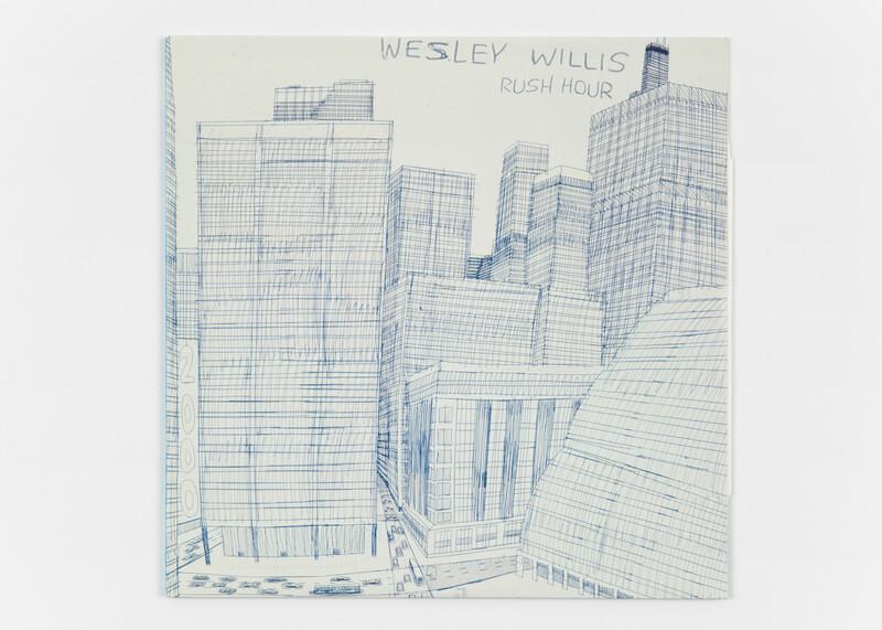WesleyWillis1