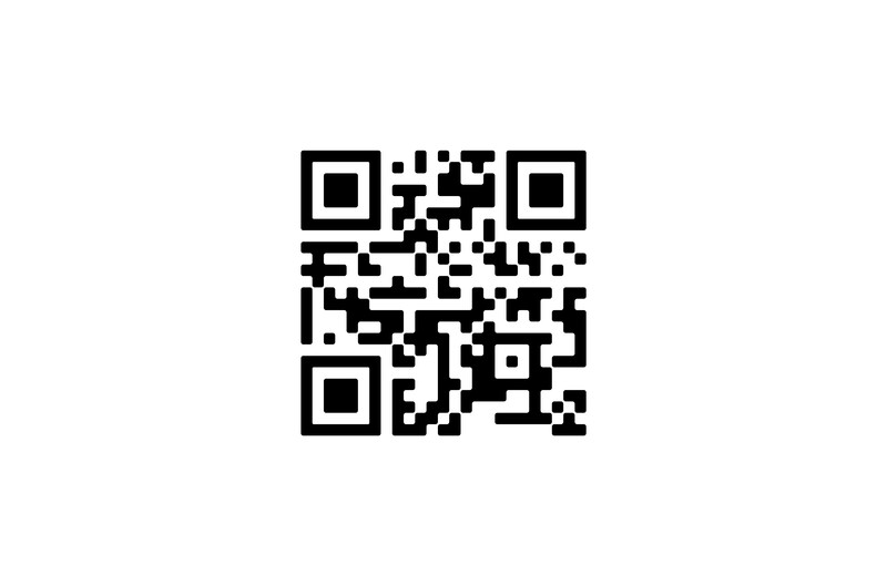 QR Code_MDJ