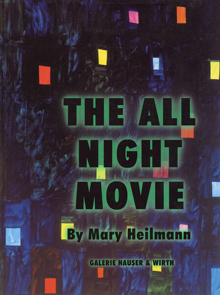 Heilmann-Cover