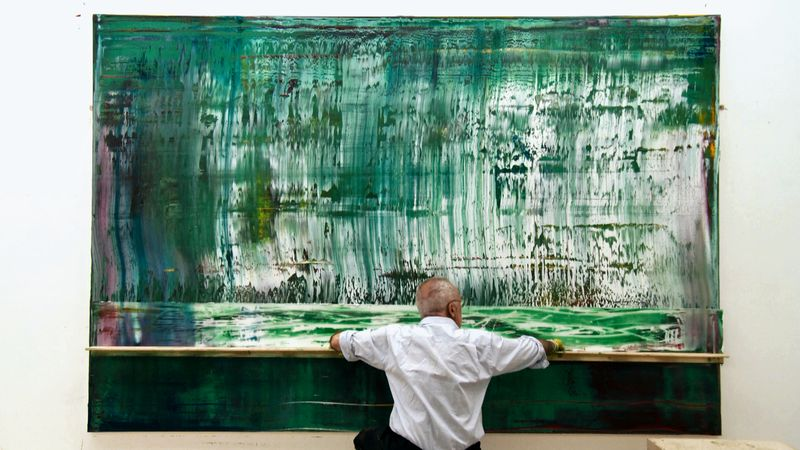 Gerhard Richter Painting_03