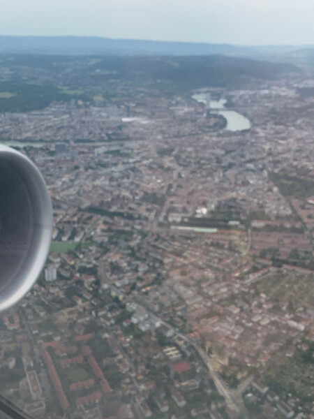 2019-Flying-into-Basel-CC-scaled