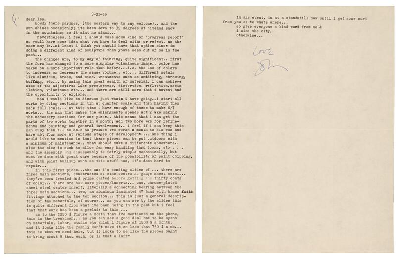 Chamberlain_Letter_web3