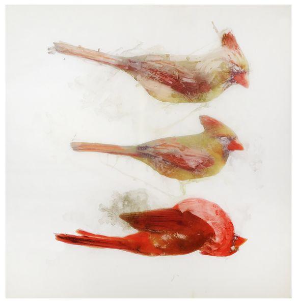 AngryBirds29-CardinalTriplets