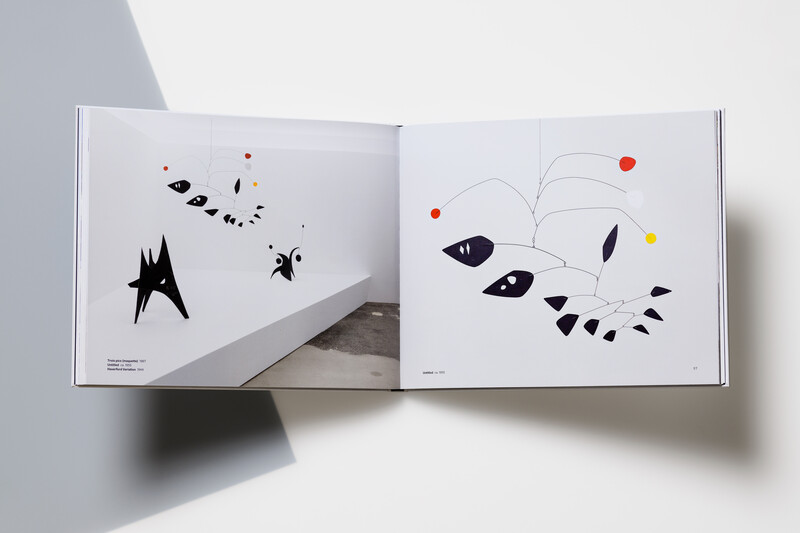 H&W_Calder_Nonspace_222