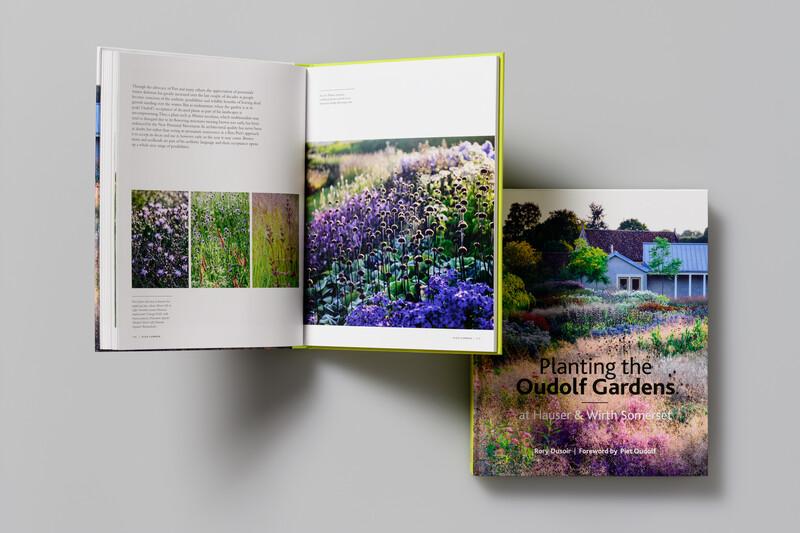 H&W_Oudolf_Gardens_050
