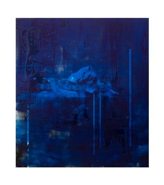 SIMPS92354 - 'Darkening' (2018)