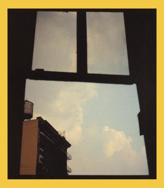 NYpic1-yellow