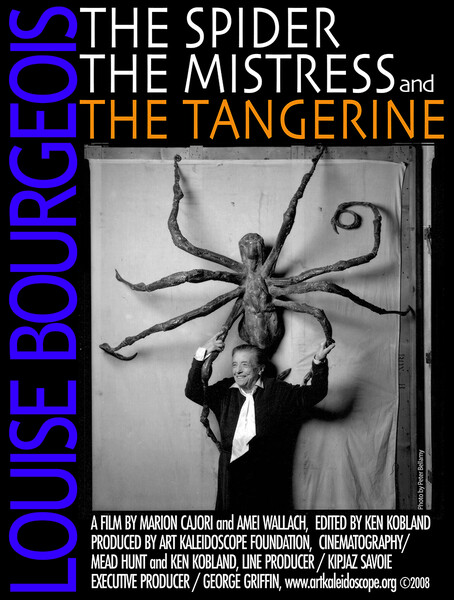 Spider Mistress-poster_web