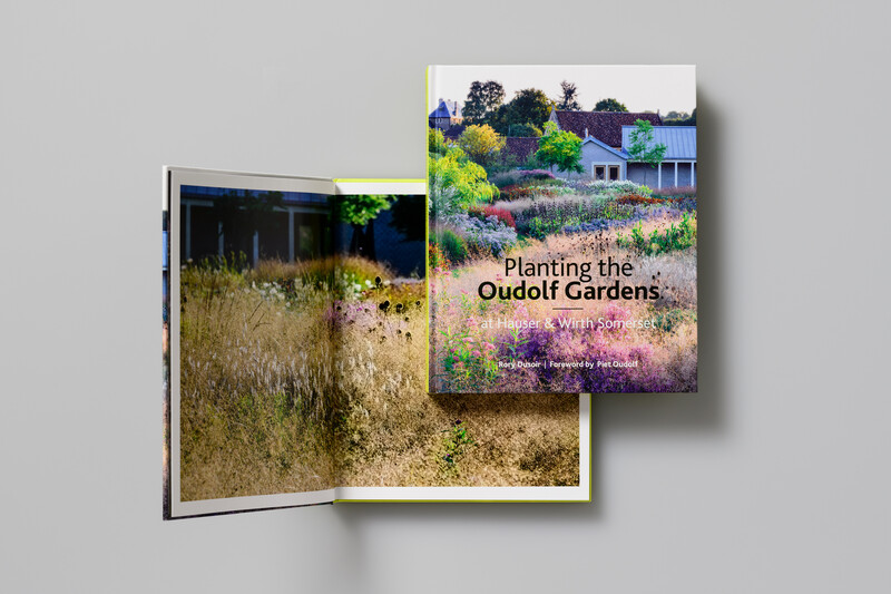 H&W_Oudolf_Gardens_025