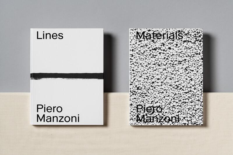 H&W_Piero_Manzoni_004
