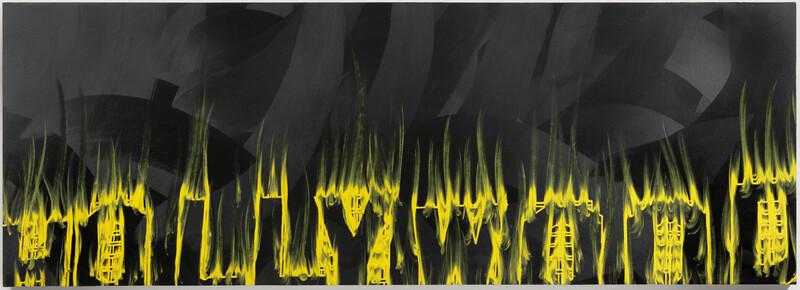 SIMGA110154 Untitled (Hollywood)