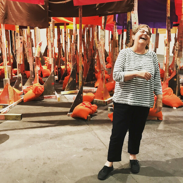 2017-Unlimite-Phyllida-Barlow-by-NEW-1-scaled