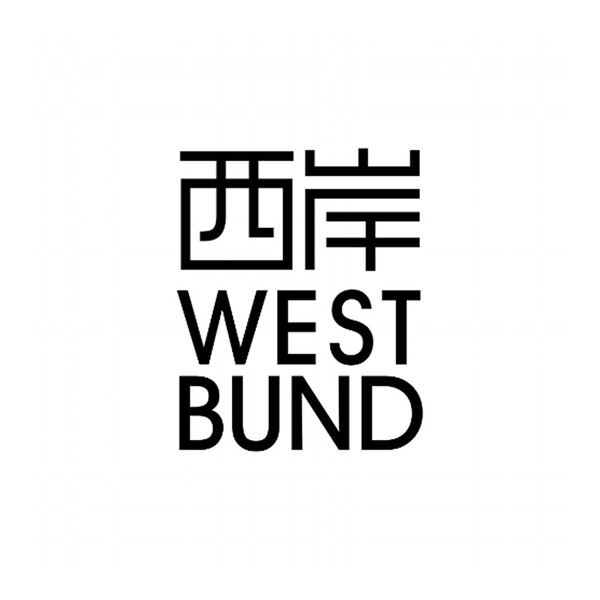 WestBund for web