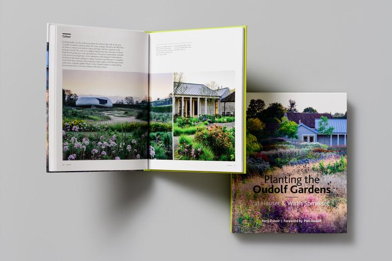 H&W_Oudolf_Gardens_043