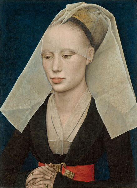 portrait_of_a_lady_1937.1.44